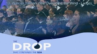 Christopher Tin - Waloyo Yamoni performed by Angel City Chorale with Lyrics and Translation