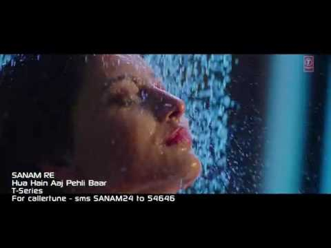 Xxx Mp4 Hindi Hot Video 3gp Sex