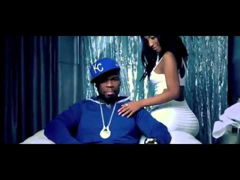 Xxx Mp4 50 Cent Definition Of Sexy Official Video Mp4 3gp Sex