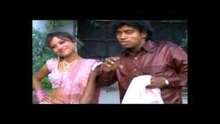Nya Nya Kapda Bhojpuri Jija Saali Song Of 2012 From Bardaas Ka Dwai By Aarju Anchal