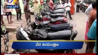 Andhra Pradesh 11th December 2016 Ghantaravam 10 AM News Headlines