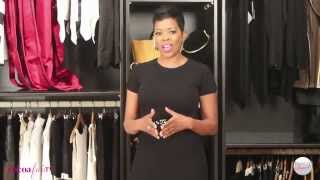 Malinda Williams' Miracle Makeover of vacation-bound beauty - Episode 3