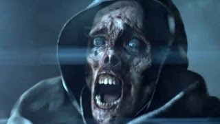 Diablo 3 Expansion Reaper of Souls Opening Cinematic - Trailer