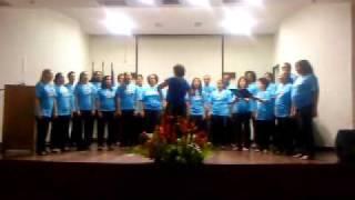 CORAL UFRPE cantando XAXADO no CEGOE (Semana de Sociologia 2011).MP4