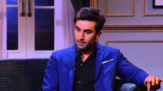 Ranbir & Kareena Rapid Fire Round