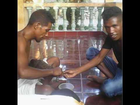 Xxx Mp4 Lagu Timor Leste 3gp Sex