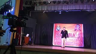 Gaurav Chaturvedi - Ek Radha Ek Meera