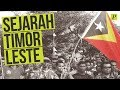 Download Video Sejarah Timor Leste 3GP MP4 FLV