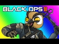 Download Video Download Black Ops 2 Funny Moments - Silly Kills and Ninja Defuses! 3GP MP4 FLV
