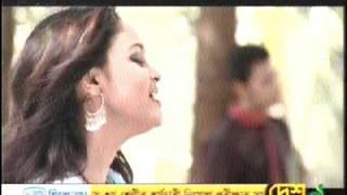 YouTube   na bola bhalobasha by EARNNICK & ARFIN RUMEY