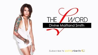 Divine Maitland Smith on The Cave Ep 14: The L Word (Lesbians)
