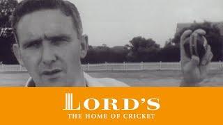 Australian Bowling Greats: A Bat, A Ball and A Boy - Part 3 | Cricket History