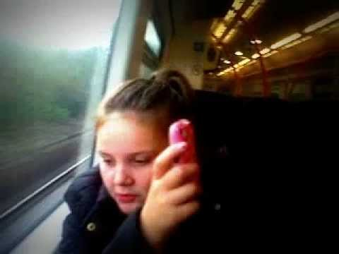 Xxx Mp4 Me And Jemma O The Train To London Xxx 3gp Sex