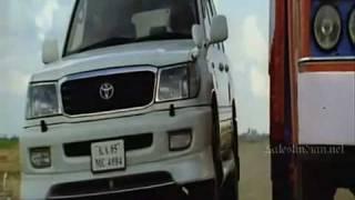 Copycat malayalam film POLICE (പോലീസ്)