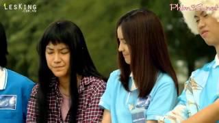Film Semi Pinoy - ละคร ภาพยนตร์ ที่ดีที่สุด18+