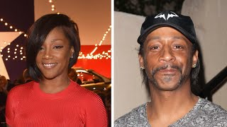 Katt Willams AIRS OUT Kev Hart Lil Rel & More! But what He Says About Tiffany Haddish MAY SHOCK YOU!