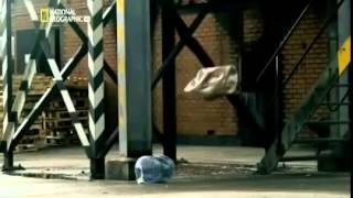 ✓ NATGEO Documental FORMULA 1, Las CONEXIONES de la INGENIERIA, HD