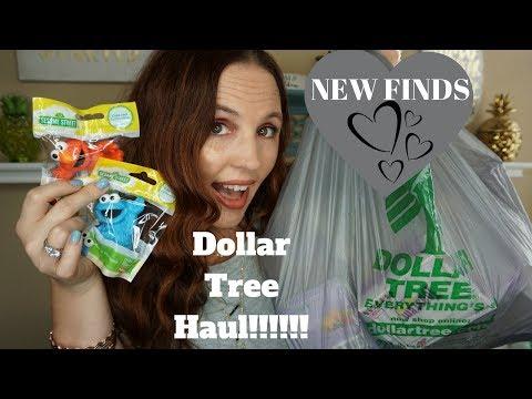Xxx Mp4 Dollar Tree Haul August 15 2018 New Items 3gp Sex