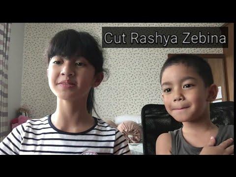 Xxx Mp4 Cut Rashya Zebina Anak SD Viral Anak Bangsa 3gp Sex
