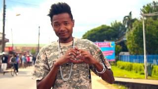 EL Biel   Sipa Ramanonaka Official Video Clip 2017