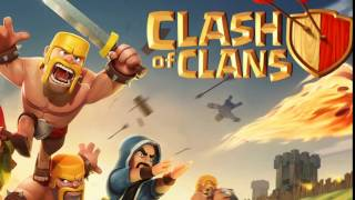 Clash of Clans - live Streaming  - HD Online Shows , Episodes - Official