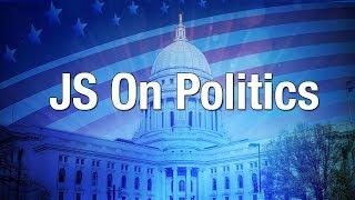 JS OnPolitics, 6/22/17