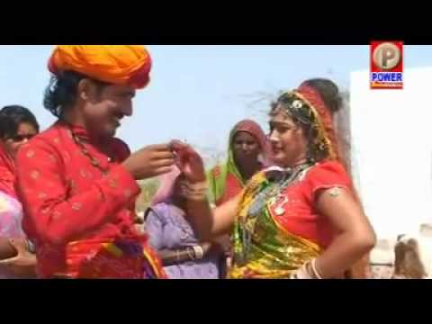 YouTube   Jija Pan Khilado   Bansa Rangila   Rajasthani Traditional Folk Songs