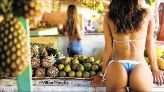 Samba Do Brasil - Bellini (Brasil)