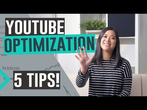 Xxx Mp4 YouTube Video Optimization 5 Tips To Get More Views 3gp Sex