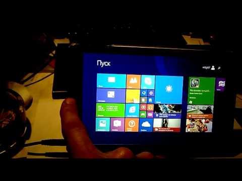 LM-F4S Лидирующий FHD 1920 64gb 3g ультра планшет 4-ядерный