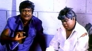 Goundamani Senthil Highlight Comedy Scenes | Tamil Cinema Comedy Collections