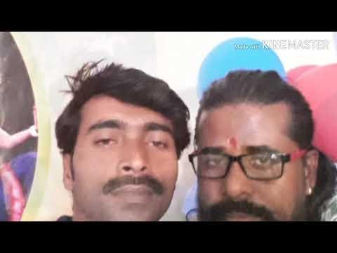 Xxx Mp4 Pawan Roy Ka New Song Quot Chand Badri Part 2 Quot New Nagpuri Sadri Song 2018 3gp Sex