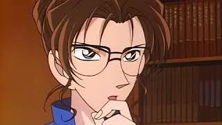 Tập 2 Thám Tử Lừng Danh Conan HTV3 Lồng Tiếng Phần 2