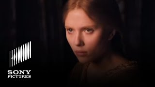 Watch the Trailer for The Other Boleyn Girl -- in ...