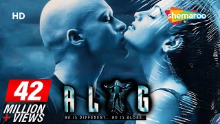 Alag - He is Different   Akshay Kapoor   Dia Mirza   Yatin Karyekar   Bollywood Latest Movies