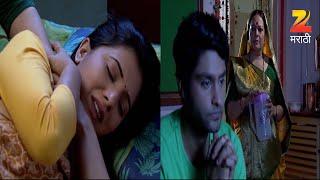 Kahe Diya Pardes - Episode 134  - August 24, 2016 - Webisode