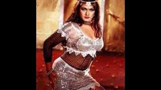অশ্লীল নায়িকা মুনমুন আবার চলচ্চিত্রে - Hot Actress Munmun is back