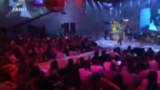 Yusuf Güney - Heder Oldum Askina (SÜPER Remix)