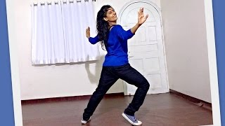 HIGH HEELS TE NACHCHE  Dance Choreography Video Song | KI & KA | Yo Yo Honey Singh