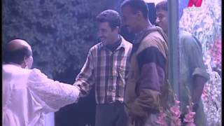 زكية زكريا (العروسة ومحل الورد - سينما بالعافية)