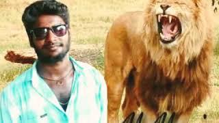 Madhavaram singam MANI