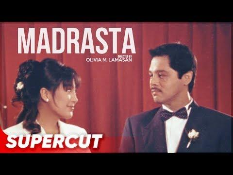 Xxx Mp4 MADRASTA Supercut Sharon Cuneta Christopher De Leon Zsa Zsa Padilla Claudine Barretto 3gp Sex