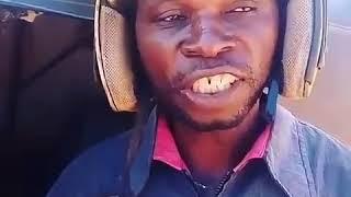 Sikiliza majina haya wakubwa tu
