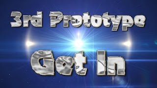 FREE MUSIC DOWNLOAD: 3rd Prototype - Get In | Family Friendly Music | ROYALTY FREE MUSIC