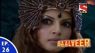 Baal Veer - बालवीर - Episode 26