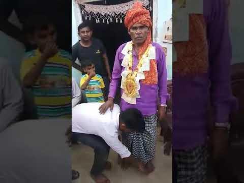 Xxx Mp4 Rajan Kumar 3gp Sex