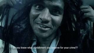 APARICHITUDU telugu comedy short spoof