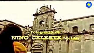 Película Seductora +18 - Perverse oltre le sbarre (it.1984 erótico)