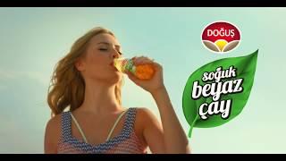 Doğuş Soğuk Çay Reklam Filmi