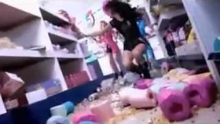 Belinda Lolita Video Oficial